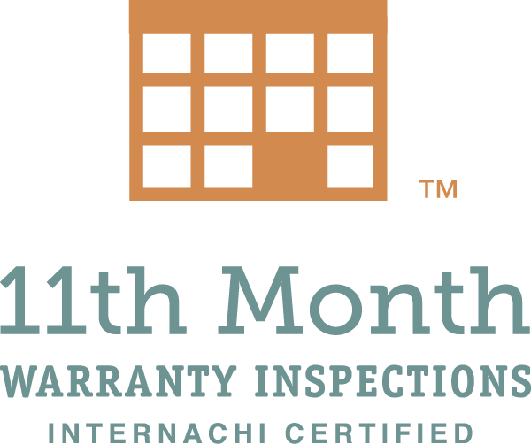 new construction builders warranty expiration inspection Albuquerque-Santa Fe