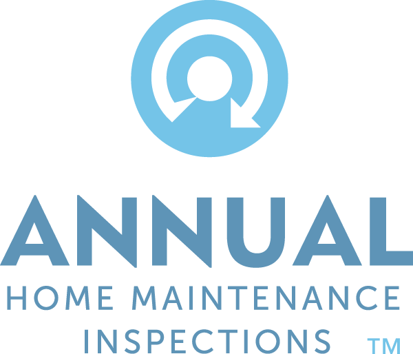 Home Maintenance Inspection Albuquerque-Santa Fe