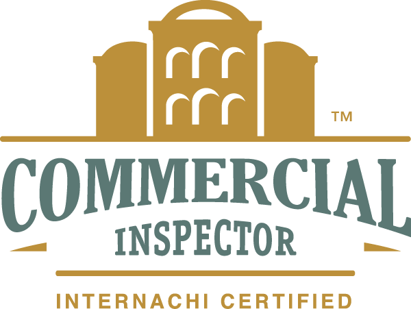 Commercial Building Inspector Albuquerque-Santa Fe