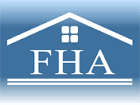 FHA Home Inspection Albuquerque-Santa Fe