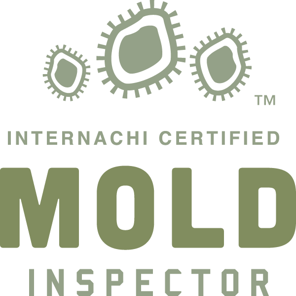 Mold Inspection Albuquerque-Santa Fe