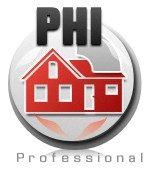 PHI Certified Home Inspector Albuquerque NM