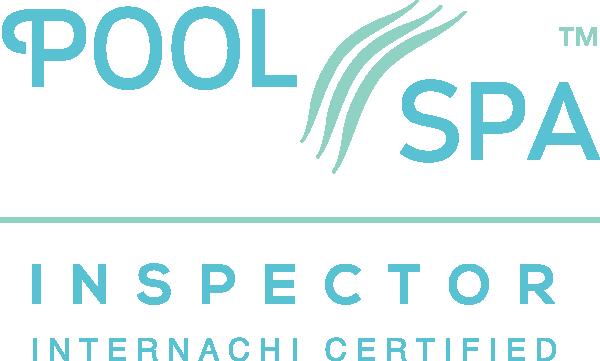 Pool Inspection Albuquerque-Santa Fe - Spa Inspector Albuquerque-Santa Fe