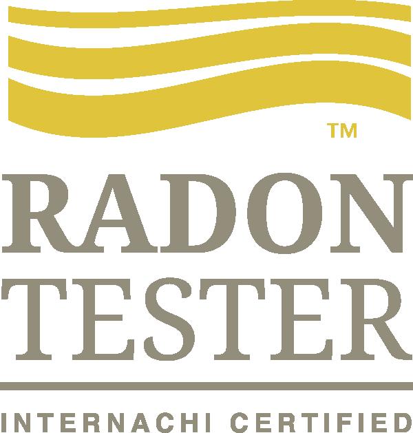 Radon Test Albuquerque-Santa Fe