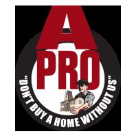 aPro-Logo-circle