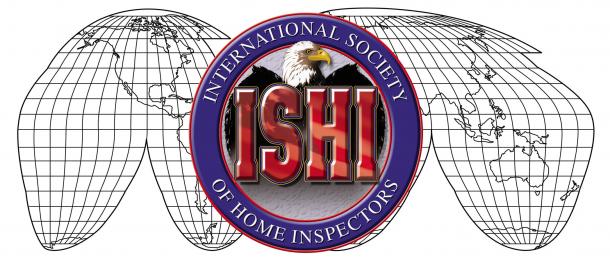 ISHI Certified Albuquerque Home Inspectors