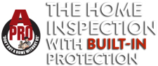 top rated home inspectors in albuquerque