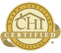 Certified Albuquerque Home Inspector