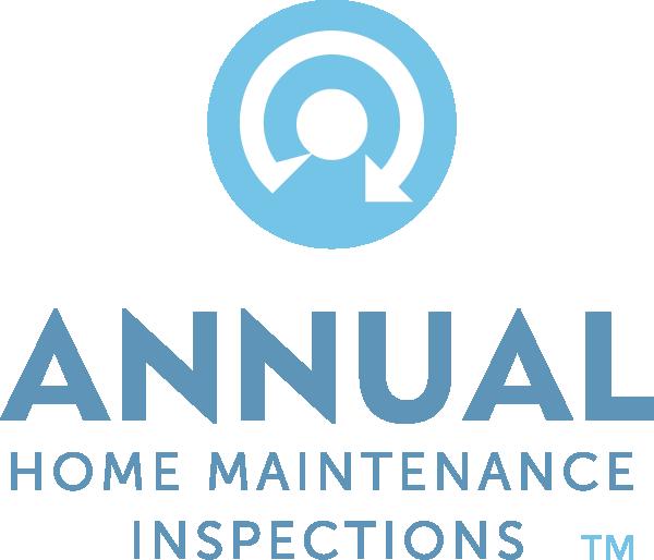 Home Maintenance Inspection in Albuquerque