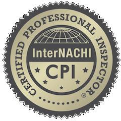 CPI certified professional inspector Albuquerque