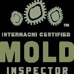 Albuquerque mold inspection near me