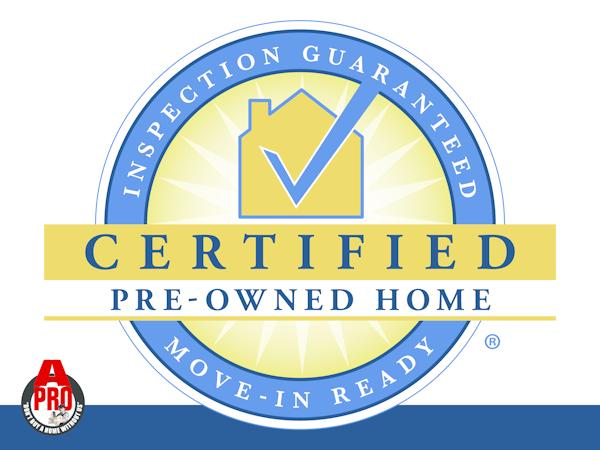 pre-listing Home Inspections Albuquerque