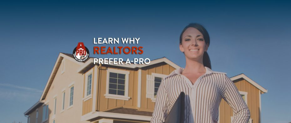 Home Inspection In Albuquerque and Santa Fe