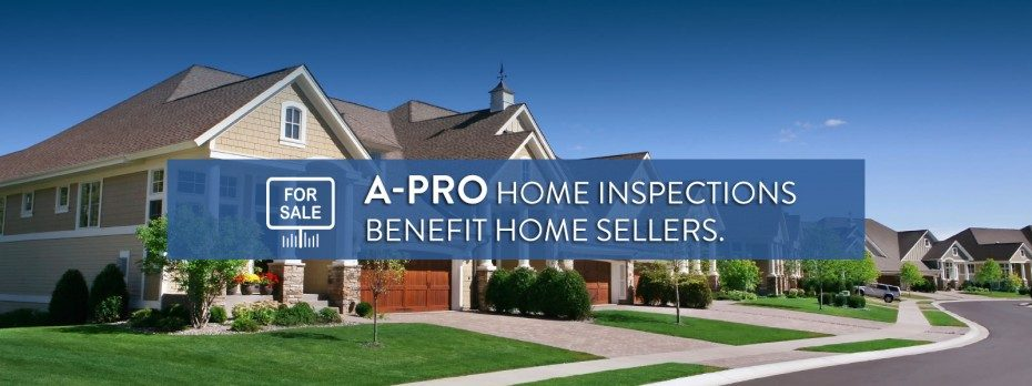 Utilize an Albuquerque pre-listing home inspection to assist in making your property more attractive to potential buyers.