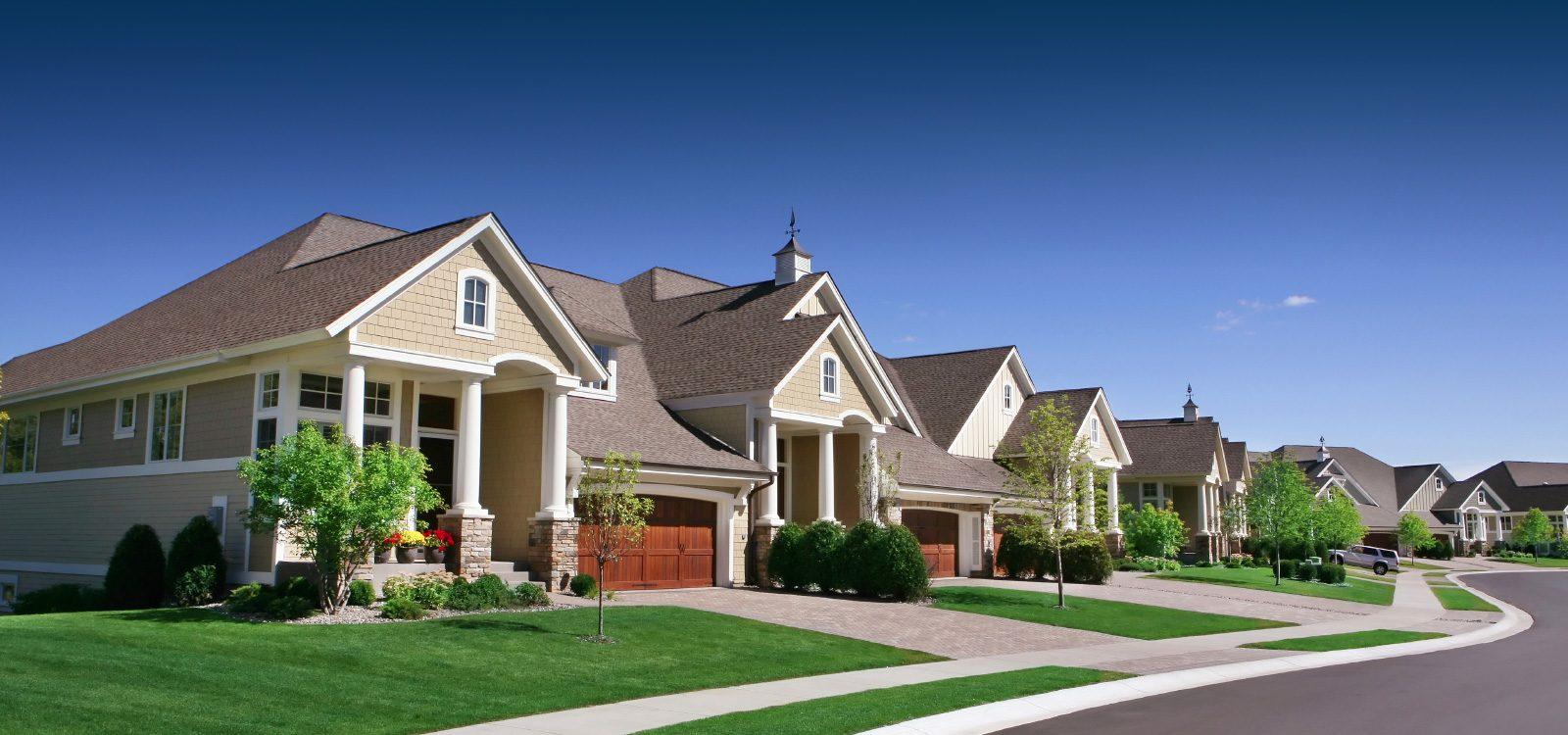Home Inspection Checklist in Albuquerque