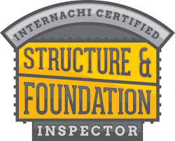 Home Inspection In Santa Fe NM