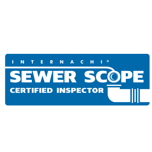 certified sewer scope inspector in Albuquerque and Santa Fe