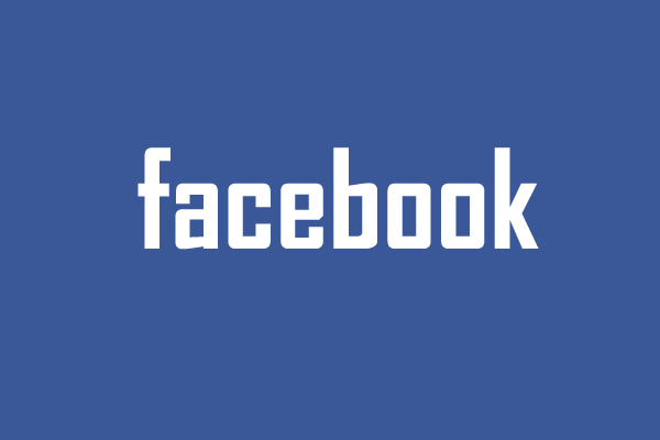 facebook a-pro home inspection albuquerque