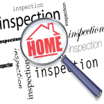 Home Inspections in Albuquerque