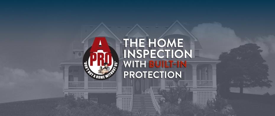 Home Inspections in Santa Fe