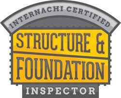 Santa Fe home inspections