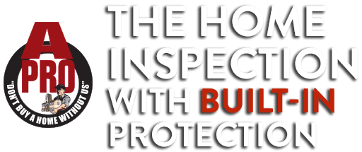 Santa Fe home inspection