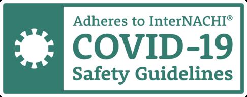 Coronavirus Certified Home Inspector